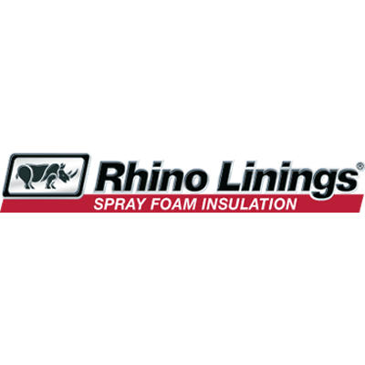 Rhino Linings Corporation - spray foam insulation division website